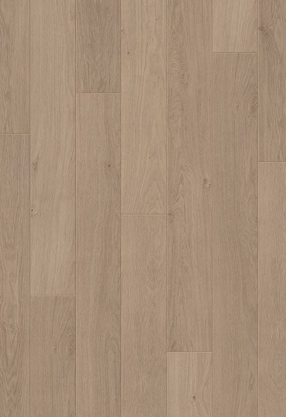 PERSPECTIVE ROBLE HERITAGE NATURAL EN PLANCHAS